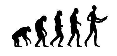 the evolution of lims