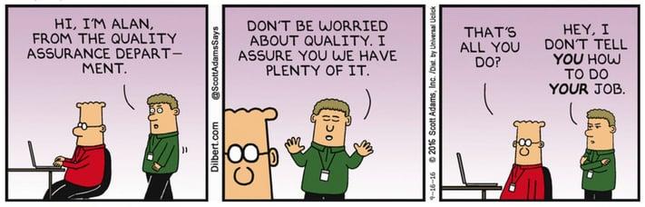 Dilbert-Quality-Assurance.jpg