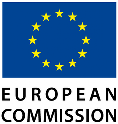 EuropeanCommissionLogo.png