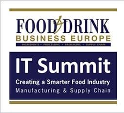 IT Summit Birmingham UK