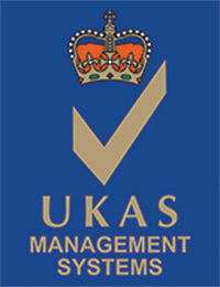 UKAS-Management-Systems.png