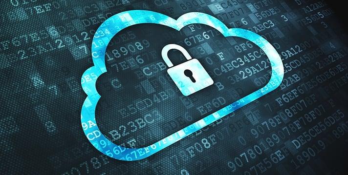 broughton-software-data-security2.jpg