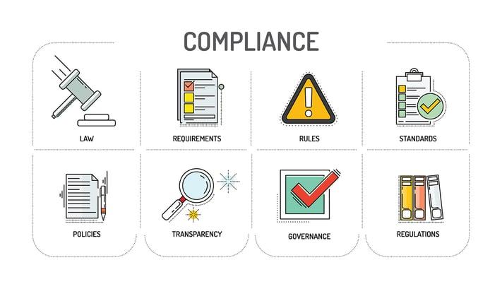 data-compliance.jpg