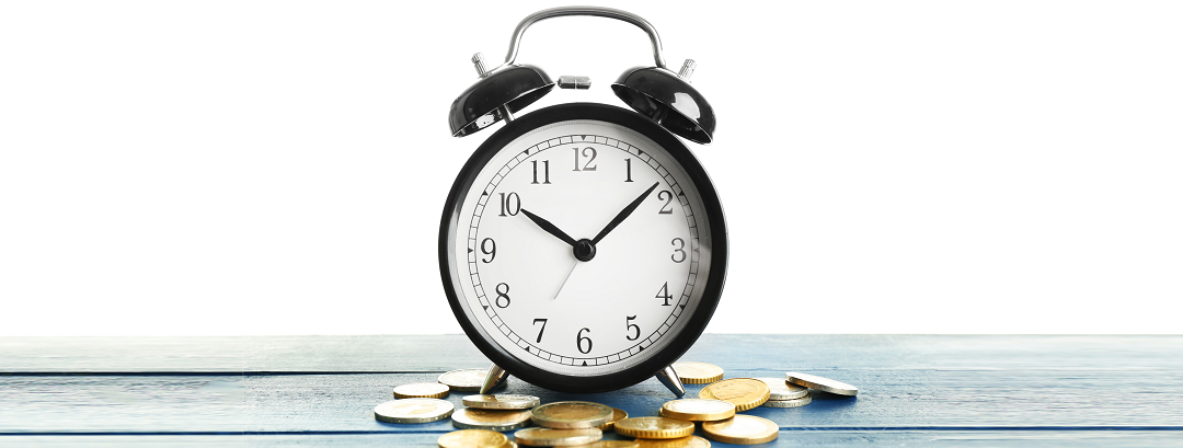 lims-5-tips-time-budget.png