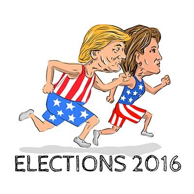 trump-v-hillary-us-elections-2016.jpg