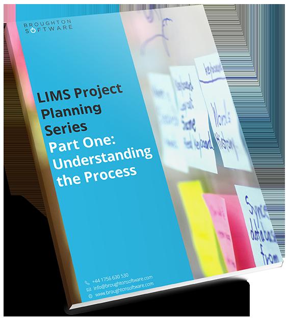 Understanding-the-process