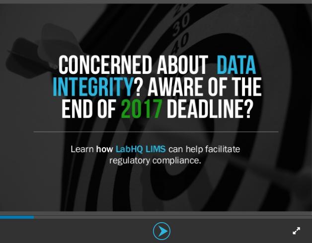data-integrity-2017-deadline.png