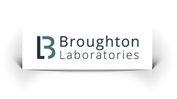 broughton_labs-updated