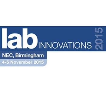 Labinnovations
