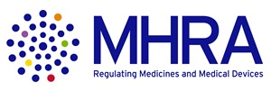 mhra and data integrity regulations