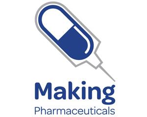 making-pharmaceuticals-logo